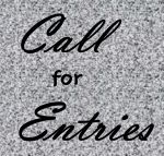 EIC_Call_For_Entries