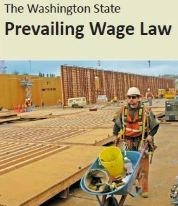 LNI_Prevailing_Wage